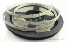 LED strip SLS-5730-60-12-IP65,cool white